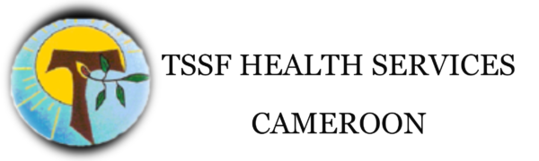 T.S.S.F Health Services Cameroon